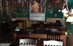 ресторан Ерш5
