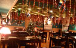 ресторан Ерш 6