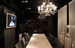 ресторан Эт-кафе 1