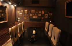 ресторан Эт-кафе 3