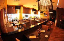 ресторан Эт-кафе 5