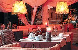 ресторан Эtoleto 1