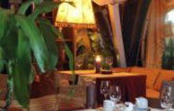 ресторан Эtoleto 2