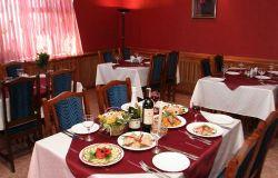 ресторан евгения1