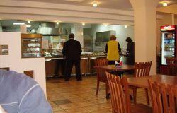 ресторан Эврика 3