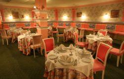 ресторан европа 3