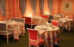 ресторан европа4
