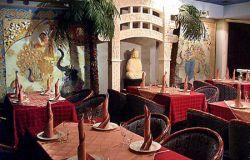 ресторан европа и азия 3
