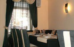 ресторан Эйфория 1