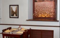 ресторан Факачо 1