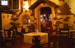 ресторан Фальконе4