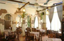 ресторан Фальконе5