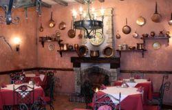 ресторан Феличита3