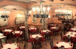 ресторан Феличита 4