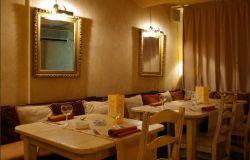 ресторан Фиделио 1