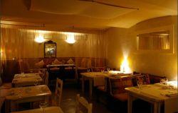 ресторан Фиделио2