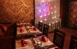 ресторан Финикия 1