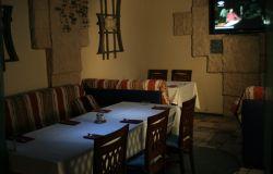 ресторан Финикия 5