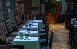 ресторан Финикия 6