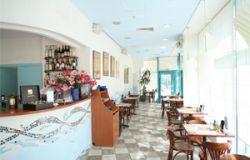 ресторан Фишерия 4