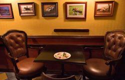 ресторан Флинтс 7