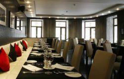 ресторан floridita 1