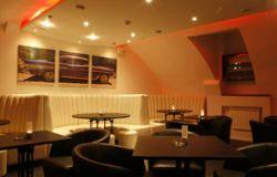 ресторан floridita 3
