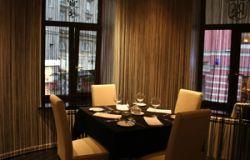 ресторан floridita 6