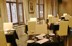 ресторан floridita 7