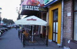 ресторан Фон Шпигель2
