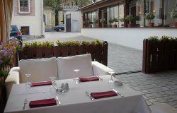ресторан Фортунато 2