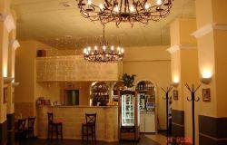 ресторан Форум2