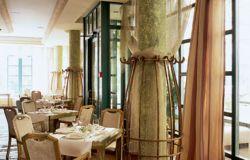ресторан Фреско 4