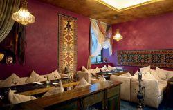 ресторан Фреско 6