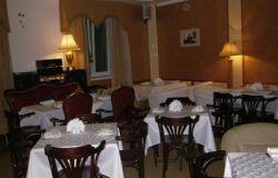 ресторан Фрейд 2
