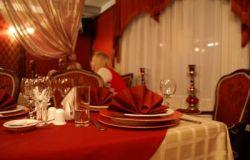 ресторан Фрейд 3