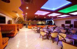 ресторан Фристайл 1