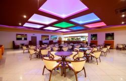 ресторан Фристайл 2
