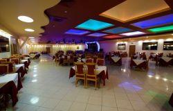 ресторан Фристайл 3