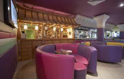 ресторан Фристайл 4