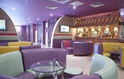 ресторан Фристайл 5