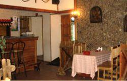 ресторан гагра 2