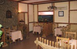 ресторан гагра 4