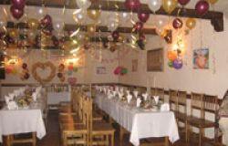 ресторан гагра 5