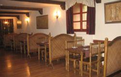 ресторан гагра 6