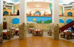 ресторан галилея 1