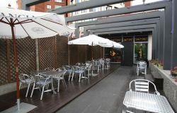 ресторан гамбас 1