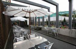 ресторан гамбас 2