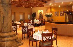 ресторан гандара 1