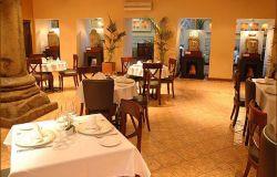 ресторан гандара 4